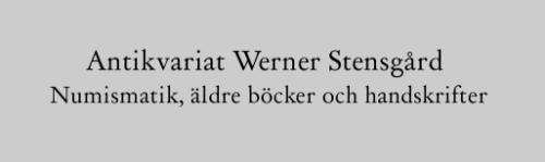 antikvariat_werner_stensgard